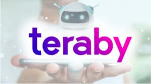 chatbots teraby